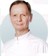 Кириллов Алексей Анатольевич