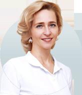 Семёнова Татьяна Анатольевна